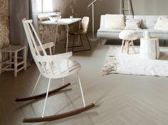 Beste afbeeldingen van marmoleum vloeren texture floors en