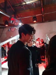 Kang Chul, Hyun Suk, Joo Hyuk, Lee Jong Suk Cute, Lee Jung Suk, Korean Male Actors, Asian Actors, Kim Woo Bin, Lee Jong Suk Wallpaper