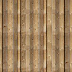mtex_19362, Holz, Fassade, Architektur, CAD, Textur, Tiles, kostenlos, free, Wood, Schilliger Holz