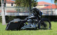 Harley Davidson News – Harley Davidson Bike Pics Harley Street Glide, Harley Davidson Street Glide, Hd Street Glide, Custom Street Glide, Harley Davidson Chopper, Harley Davidson Motorcycles, Road Glide, Harley Bagger, Bagger Motorcycle