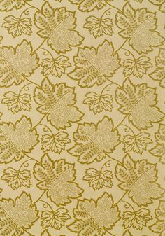 NEW CANAAN, Beige, T9245, Collection Avalon from Thibaut