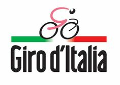 "Today, may in Naples started the ""Giro d'Italia"" This is the edition of the most famous Italian bycicle race: it was organized for […] Italian News, Walking Challenge, Chianti Classico, Italian Side, Vintage Shop, Bicycle Race, Pro Cycling, Courses, Foto E Video"