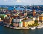 Top 10 Stockholm Attractions - http://www.traveladvisortips.com/top-10-stockholm-attractions/