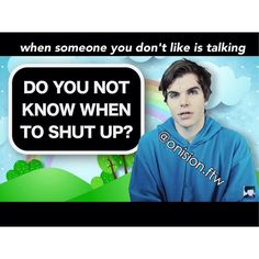 Onision For The Win ☺   (@onision.ftw) photos via instagram