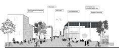 DELVA-5-Landscape-Architects-skonk-hoorn-land-van-hoorn-philips-intermaris-zeeman-vastgoed5