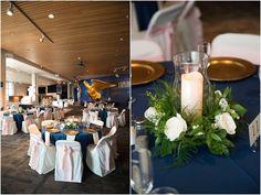 beth-hamilton-photography-mariners-museum-wedding-justina-and-jason_0078