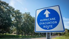 Which Local Cities and Counties Have Hurricane Laura Evacuation Order Right Now? - HoustonOnTheCheap Hurricane Evacuation, Hurricane Preparedness, Hurricane Facts, Hurricane Safety, Florida Hurricane, Atlantic Hurricane, Federal Emergency Management Agency, National Weather, Severe Storms
