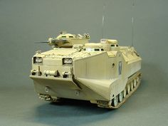 Army Vehicles, Armored Vehicles, Plastic Model Kits, Plastic Models, Usmc, Marines, Fantasy City Map, Patton Tank, Amphibious Vehicle