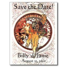 ==> reviews          	Mucha Art Nouveau Save the Date Postcard           	Mucha Art Nouveau Save the Date Postcard online after you search a lot for where to buyReview          	Mucha Art Nouveau Save the Date Postcard lowest price Fast Shipping and save your money Now!!...Cleck Hot Deals >>> http://www.zazzle.com/mucha_art_nouveau_save_the_date_postcard-239978137672996641?rf=238627982471231924&zbar=1&tc=terrest