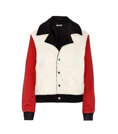 Join the Boys' Club: 14 Menswear-Inspired Coats You'll Love via @WhoWhatWearUK