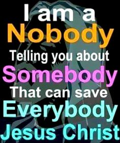 Bible Truth, Cute Quotes, Programming, Jesus Christ, Faith, Inspirational, Sayings, Amazing, Cute Qoutes