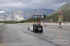 Pinsehelgen 2017 er det igjen tid for Thunder Valle. I år som i fjor blir det kjørt Summit Racing EDRS Series og NM. Det vil også bli kjørt Street Legal på lørdagen. Klassene vi inviterer til kan sees her. I tillegg kjører vi SL 6,70, Small Tire Stock Suspention og Snøscooter.