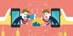 5 key Influencer Marketing trends for 2016, via Renoun.io