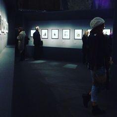 Italia Inside Out | Palazzo della Ragione | Milano | #Milanodavedere #exhibition #igers  #igersemiliaromagna #ig_milano #igersitalia #photoart  #exploring #travelling #arte #gallery  #exhibition #mostre #art #artfair #vernissage #contemporaryart #instaart  #instagood #artoftheday  #dafareamilano #italiainsideout #palazzodellaragionefotografia #palazzodellaragione by _sylvie_