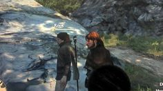 Dragon's Dogma Upon a Pawn Quest Walkthrough