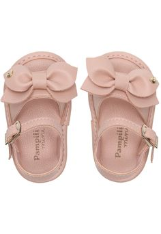 Baby Sandals, Kids Sandals, Kid Shoes, Girls Shoes, Baby Girl Fashion, Girls Fashion Clothes, Cute Babies, Baby Kids, Luxury Baby Clothes
