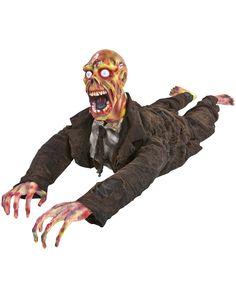 spirit halloween is the worlds halloween store halloween costumes halloween decorations animatronics and more