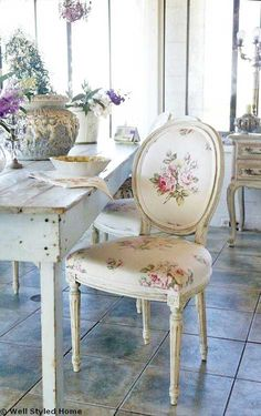 http://connie-livingbeautifully.blogspot.com/2015/01/redoing-some-rooms-in-house.html