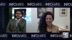 Infowars Nightly News - Monday (7-31-17)