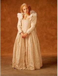 Big ben clock ladies fancy dress london british womens adults jenna harrison as clara in confessions of an ugly stepsister 2002 fandeluxe Ebook collections