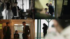 "[HanCinema's Drama Review] ""Mystery Queen Season 2"" Episode 12"