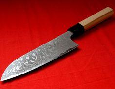 Kurosaki Shimo Gyuto http://www.chefknivestogo.com/mashgy24.html