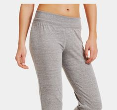 Women's Charged Cotton® Undeniable Capri