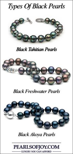 1000 images about tahitian pearls on pinterest tahitian. Black Bedroom Furniture Sets. Home Design Ideas