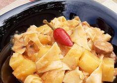 Chef Gordon Ramsay, Master Chef, Fruit Salad, Cantaloupe, Food, Fruit Salads, Essen, Meals, Yemek