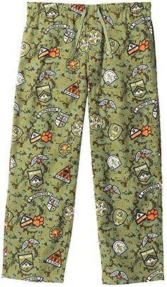 MRxcff Winter Pajama Pants Female Pink Thick Velvet Home Pants for Women Casual Warm Long Pants