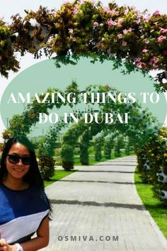 Dubai is a city that is well-known for its rich cultural heritage, intriguing deserts, and awe-inspiring architecture. Check out the amazing tourist spots in Dubai. #Dubai #TravelDubai #DubaiTouristAttraction #DubaiCulturalHeritage #DubaiDesert #DubaiTouristSpots