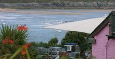 20 restaurants, bars, pubs and cafes worth a visit in Cornwall. Bowgie Inn Crantock, Newquay