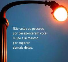 ♥Angel Euterpe♥ - Comunidade - Google+