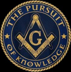 Freemasonry - The Pursuit of Knowledge