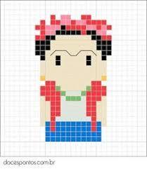 Resultado de imagen de jody rice cross stitch free