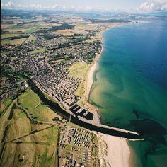 #Nairn, Scotland