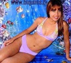 Biquínis em Ilha Bela os mais bonitos do mundo. Nossa loja virtual www.biquinis.tv: Biquínis para revender verão 2.013 loja virtual www.biquinis.tv