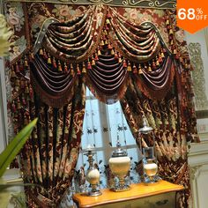 Find More Curtains Information about 2016 Ultimate Transformers flame Flowers pattern curtains Classic living rooms bedroom Curtain Wine Sixshot Dinning Room Curtain,High Quality curtains office,China curtain factory Suppliers, Cheap curtains more from Fashion Trend For You on http://www.aliexpress.com/store/product/2016-Ultimate-Transformers-flame-Flowers-pattern-curtains-Classic-living-rooms-bedroom-Curtain-Wine-Sixshot-Dinning-Room/213632_32604966111.html
