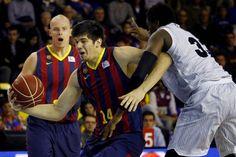 Todorovic renovará con el FC Barcelona pero saldrá cedido... ¿a Valencia? - @KIAenZona #baloncesto #basket #basketbol #basquetbol #kiaenzona #equipo #deportes #pasion #competitividad #recuperacion #lucha #esfuerzo #sacrificio #honor #amigos #sentimiento #amor #pelota #cancha #publico #aficion #pasion #vida #estadisticas #basketfem #nba