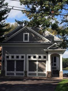 1000 images about exterior paint on pinterest gray for Night owl paint color