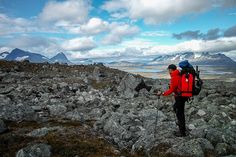 Best wind jackets for 2017  http://www.hikeventures.com/best-windjackets/