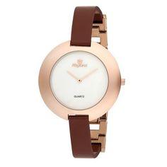 Dámské hodinky Vegans FVG919201G  4df76b13b14
