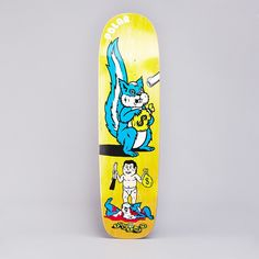53 Best Lost Art Products Images Lost Art Skate Kareem Campbell