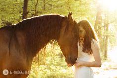 2016-05-05_dancinghorses-020-1