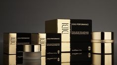 Dibi Gold Performance | Packaging Line