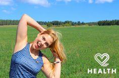 Happy world smile day world!  Use your #smile to change the world don't let the world change your smile.  #worldsmileday #worldsmileday2016 #happy #behappy #becauseiamhappy #nature #yoga #health #wellness #greenlife #yogagirl #fitfam #happypeople #happyworldsmileday #travel #naturelovers