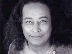 Cosmic Chant, Door Of My Heart, Paramhansa Yogananda