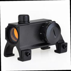 43.00$  Buy now - http://alitr5.worldwells.pw/go.php?t=32773580510 -  Red Dot Rifle Optics Scope Weapon Sight For HK MP5 G3 G36  43.00$