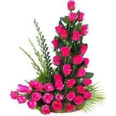 fiori rosa - Cerca con Google