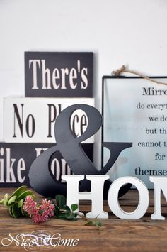 http://nicehome.pl/